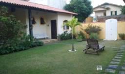 Casa residencial à venda, Garatucaia, Angra dos Reis - CA0431.