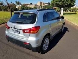 SUV ASX Auto. 2012 - 2012