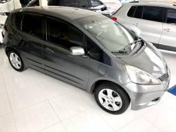 Honda Fit Lx 1.4 Mt - 2009