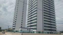 AP0227 - Apartamento novo com lazer completo no Luciano Cavalvante