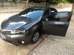 Corolla Xei 2.0 / 2015 - 2015
