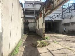 Terreno para Locação na Beira Rio - Volta Redonda