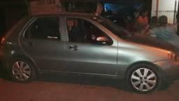 Vendo um Fiat Palio - 2008