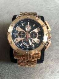 Troco, Relógio Lamborghini por Watch