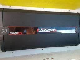 Sounddigital 12.000
