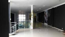 Casa comercial - sumaré - ribeirão preto