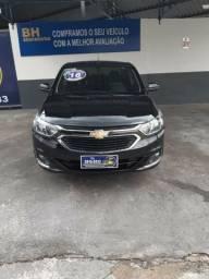 GM Chevrolet Cobalt LTZ 1.8 - 2018
