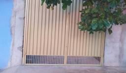 Aluga-se barracão em Goianira