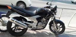 Fazer 250 2008 - 2008