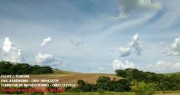 Sítio 48.000 m² (4,8 ha) ha próximo de Piracicaba, Saltinho, Rio das Pedras