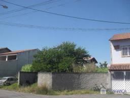 Terreno residencial à venda, Campo Grande, Rio de Janeiro.
