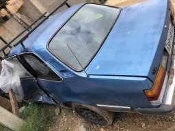 Chevette 85 86 - 1985