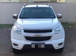 Chevrolet S10 - 2014