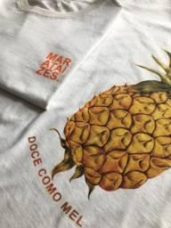 Tshirt Savaii Marataizes