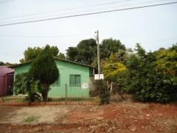 (CA2162) Casa no Centro de São Miguel das Missões, RS