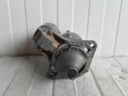 Motor de Arranque Gm Corsa/Celta