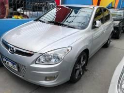 Hyundai i30 2.0 com teto 2010 - 2010