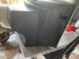 Televisão 29 polegadas