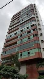 Apartamento  Bairro Pelinca Alto  padrão 3 quartos +escritório