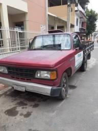 Camionete C20 - 1992