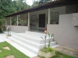 Chácara à venda, 8220 m² por R$ 1.200.000 - Loteamento Estancia Vargem Bonita - Senador Ca