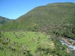 Fazenda no Goias - Aceito imóvel, carro, chácara.