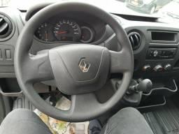 Renault Master mbus 16lugares - 2019