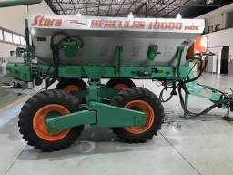 Distribuidor de Fertilizantes Stara