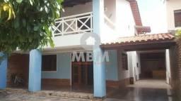 Vendo casa em condomínio no bairro Sapiranga com 250 m², 4 quartos e 6 vagas de garagem
