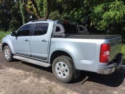 Vendo S10 LTZ Flex - 2012/2013 - 2013
