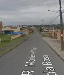 Lote de Terreno 200 m2 Jd.Fabiola/JardimCarmem Rua Marlene Veiga da Rosa 305