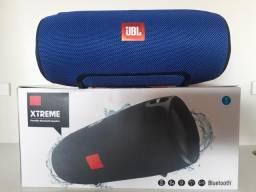 Caixa JBL Xtreme 40 wats Grande