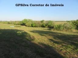 Terreno 1.111 m2 transporte coletivo de alunos frente a portaria Ref. 159 Silva Corretor