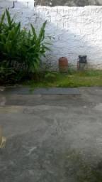 Terreno 182m² Alvarenga - Vendo ou troco por casa