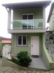 Casa - VALE DO PARAISO - R$ 1.300,00
