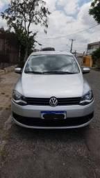 VW Fox 1.6 2014 completo. 29mil km! - 2014