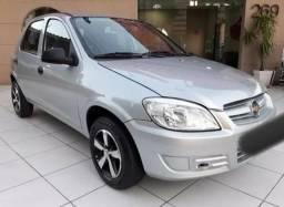 Chevrolet celta 1.0 2007 - 2007