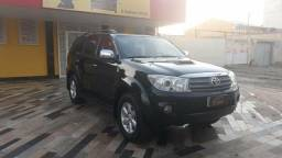 Hilux sw4 - 2010