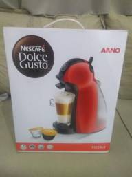 Dolce Gusto arno