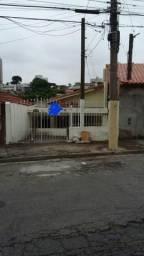 Vendo casa na Vila Bandeirantes