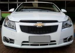 Gm - Chevrolet Cruze LTZ - - 2014