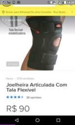Joelheira