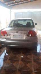 Vendo Honda Civic EX 2003 - 2003