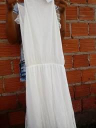 Vendo esse lindo vestido nunca usando.ele é da Marisa