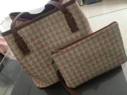 f3bbe98c1 Bolsas, malas e mochilas - Outras cidades, São Paulo   OLX
