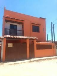 Casa Triplex com 04 quartos em Aquarius/Cabo Frio