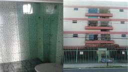 Ed. Plaza, para investidores, bem localizado prox. Shopping Castanheira