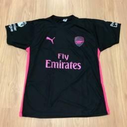 Camisa Clubes de Futebol no Atacado e varejo