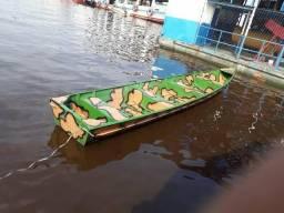 Canoas botes direto da fabrica soldado 015(92)995029760 - 2019