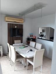 5 Suites/Campos Eliseos/Prox DB/Empresa ou Moradia 99469-1505
